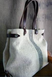 tote bag design ideas
