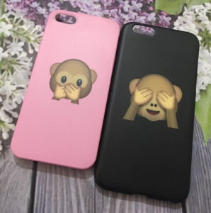 casing hp monyet copy